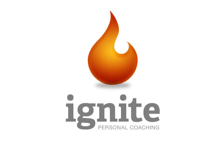 Ignite-Coaching-logo2.jpg