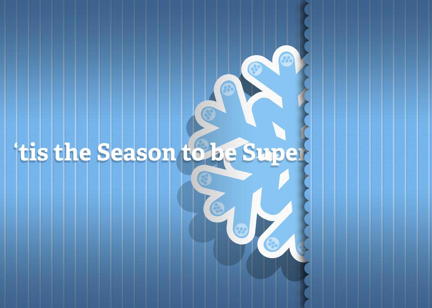 melt-holiday-card-2012.jpg