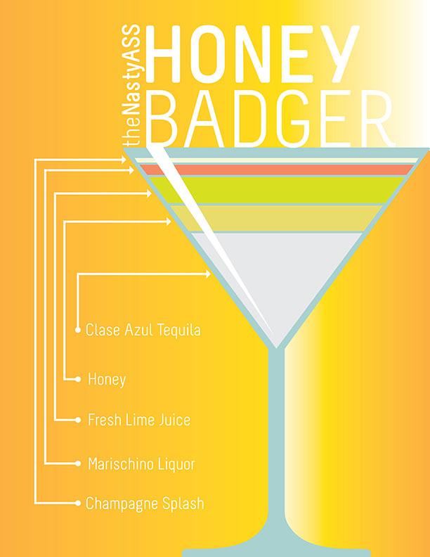 honey-badger.jpg