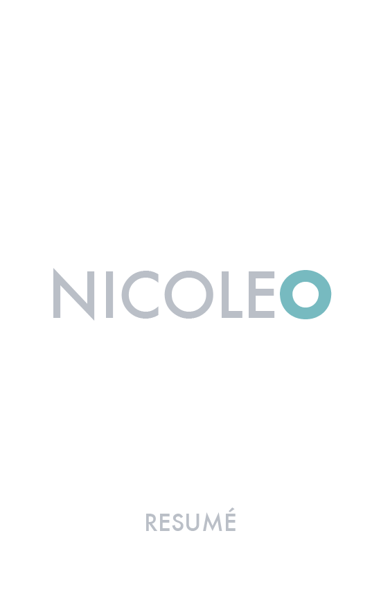 Nicole-Resume-1.png