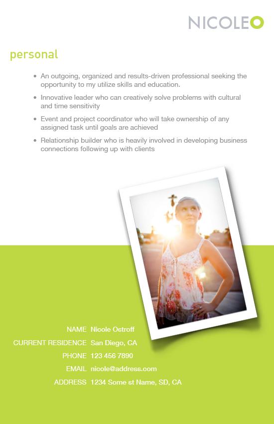 Nicole-Resume-2.png