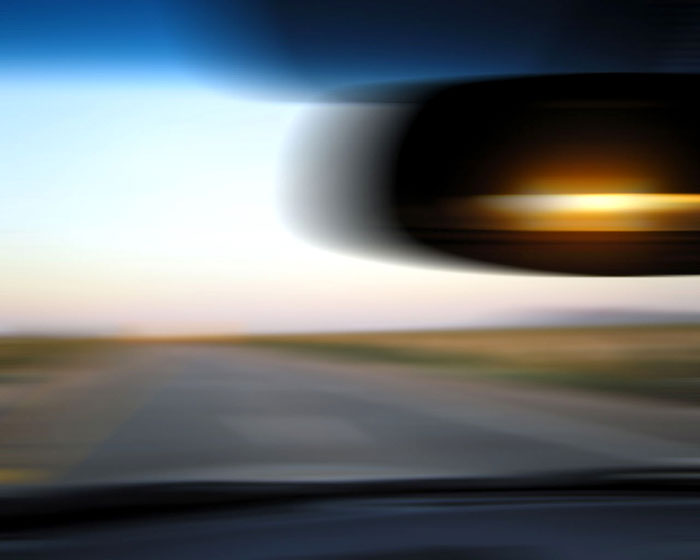 blurred-driving.jpg