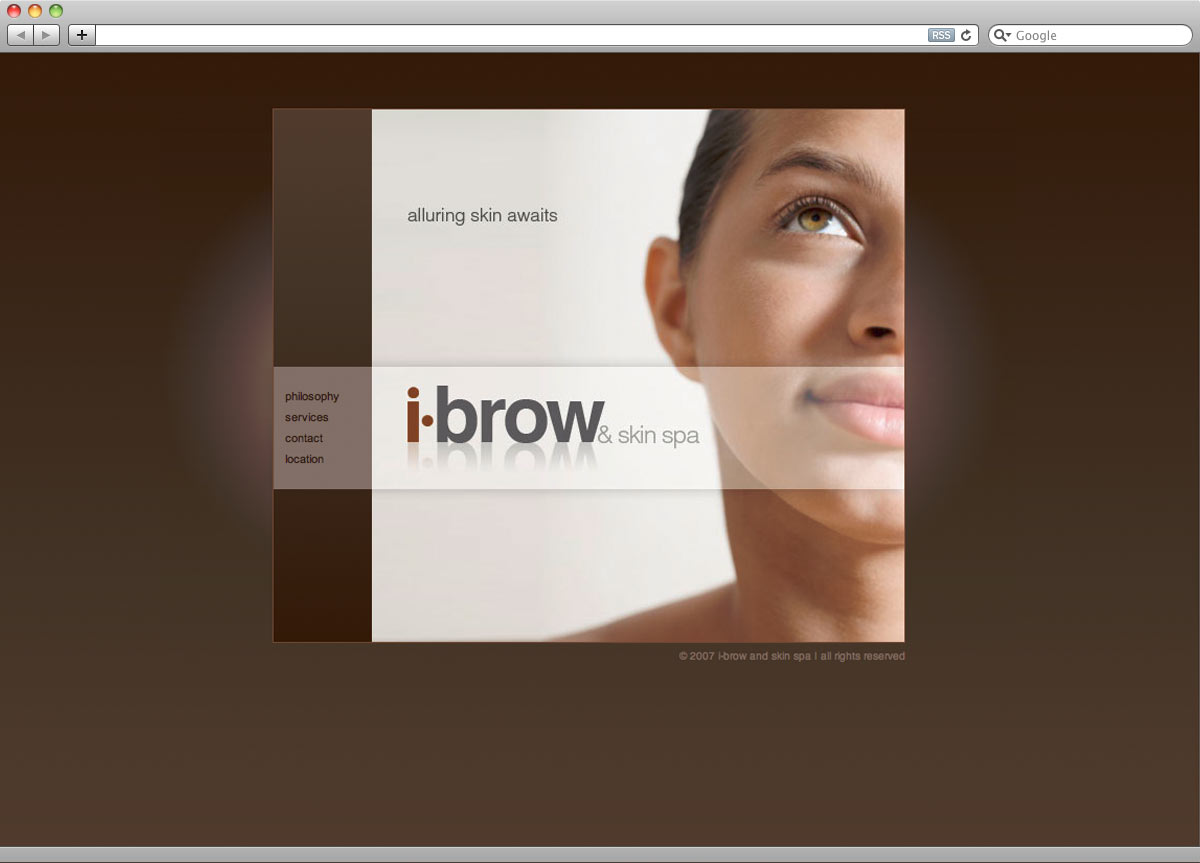 ibrow_web1.jpg