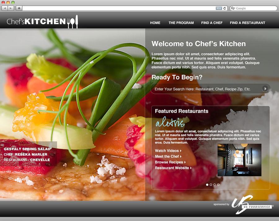 ChefsKitchen1.jpg