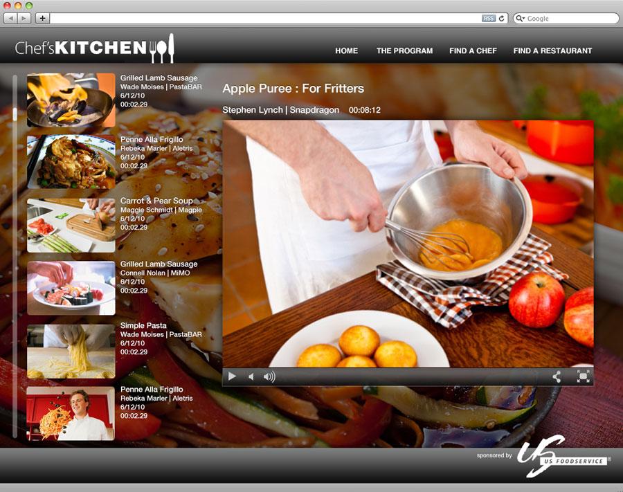 Chef's-Kitchen2.jpg