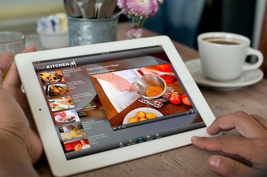 chefskitchen88.jpg
