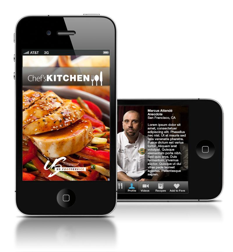 chefskitchen3.jpg