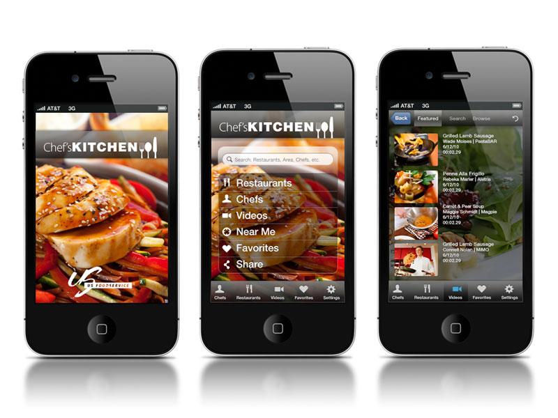 Chef's-Kitchen6.jpg