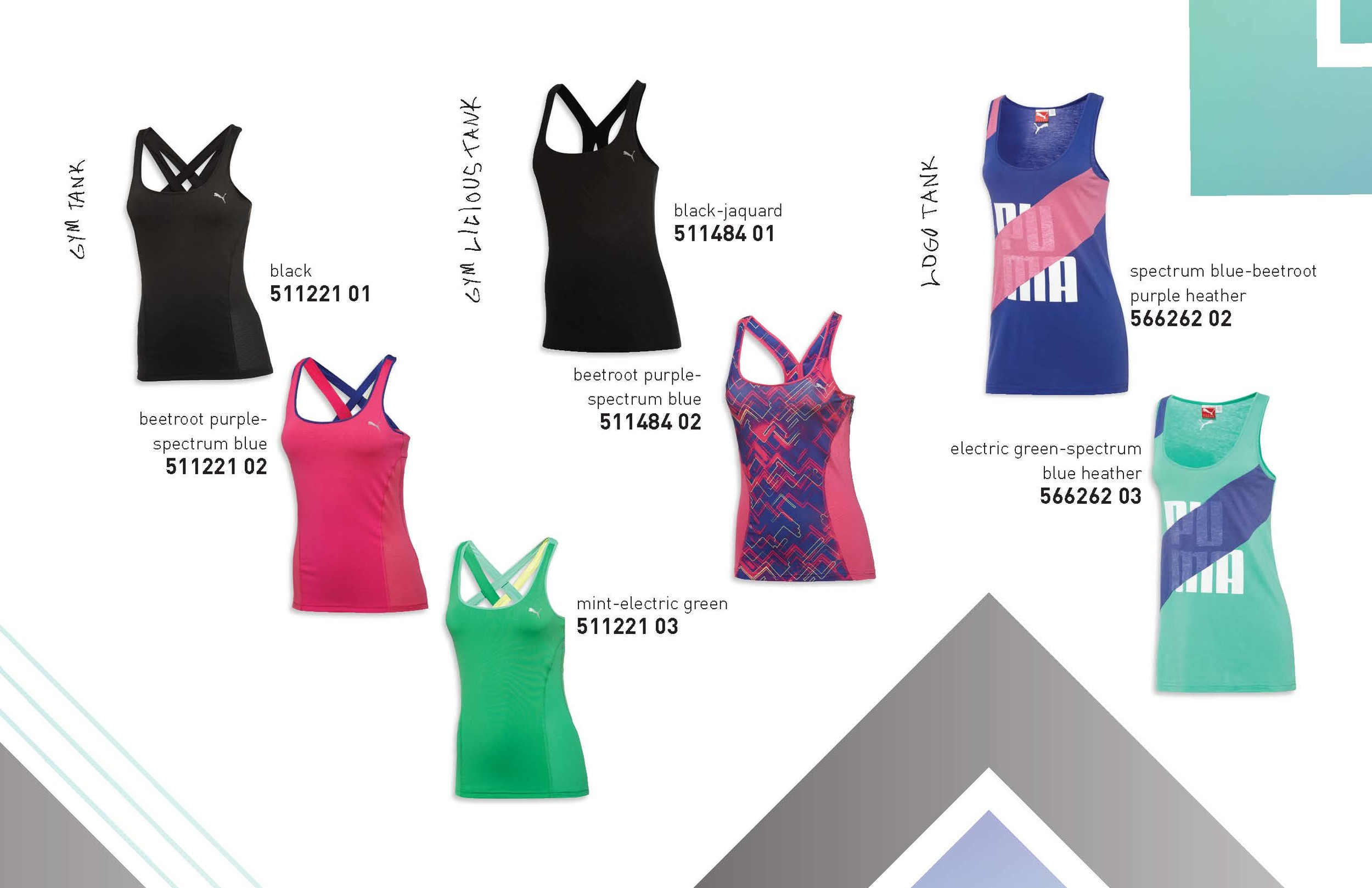 PUMA_booklet_7-30-13_HIRES_view_Page_07.jpg