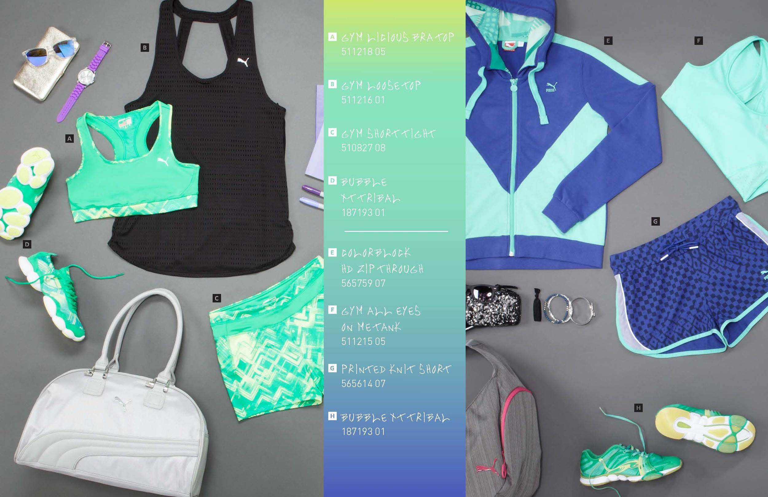 PUMA_booklet_7-30-13_HIRES_view_Page_11.jpg