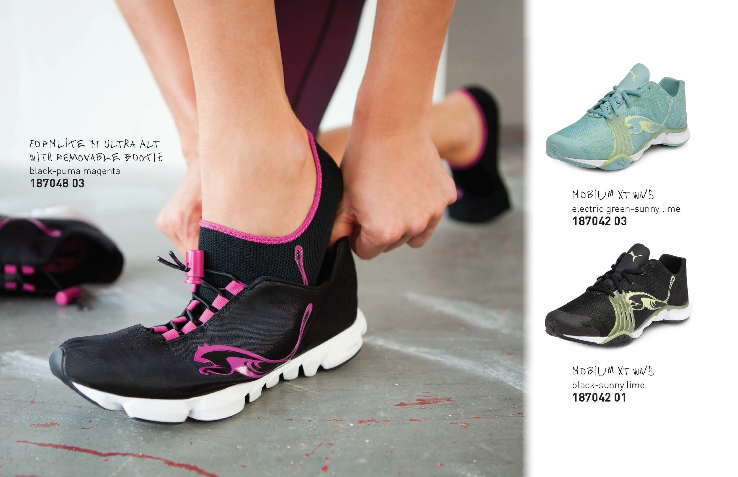 PUMA_booklet_7-30-13_HIRES_view_Page_12.jpg