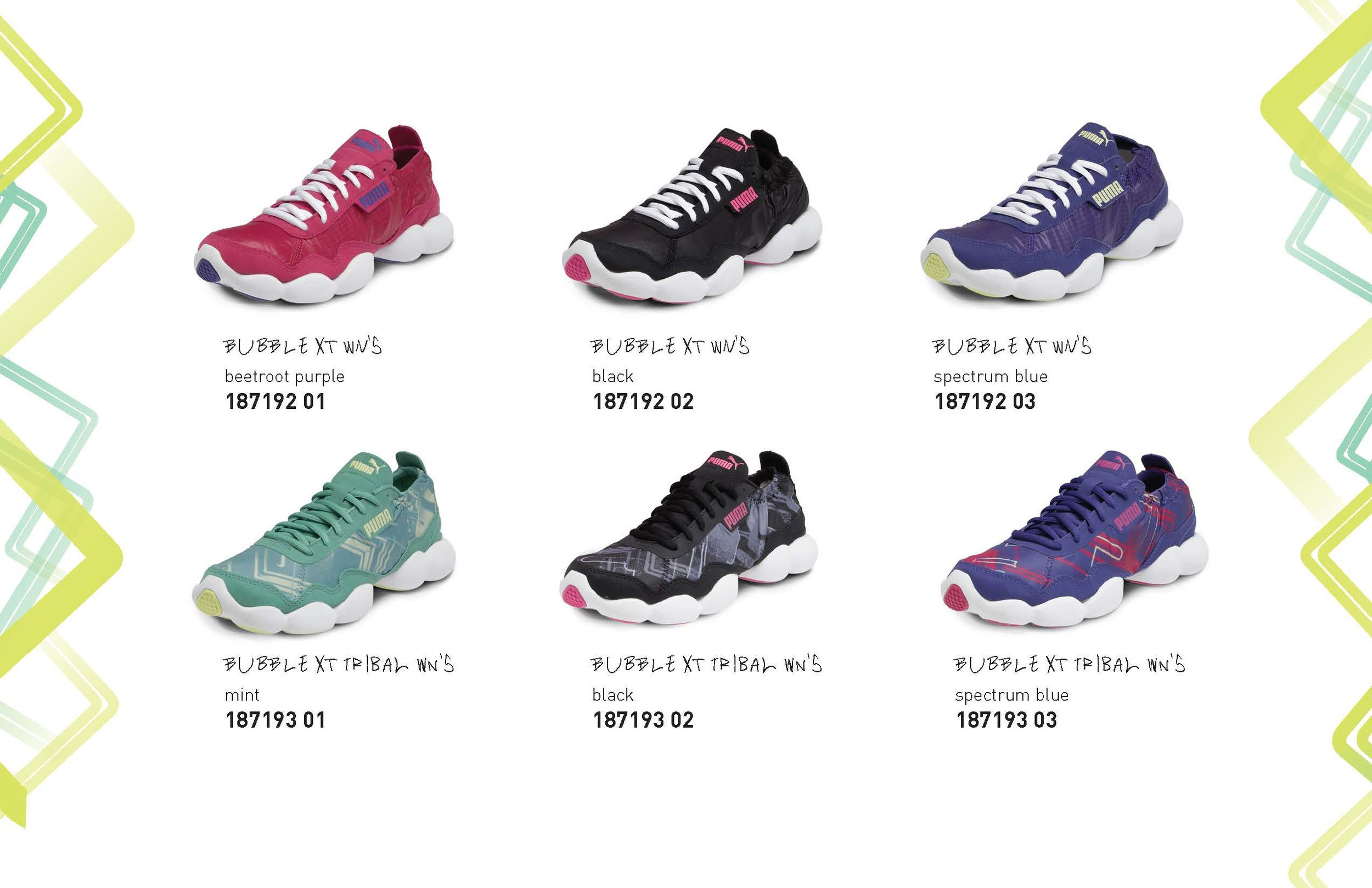 PUMA_booklet_7-30-13_HIRES_view_Page_13.jpg