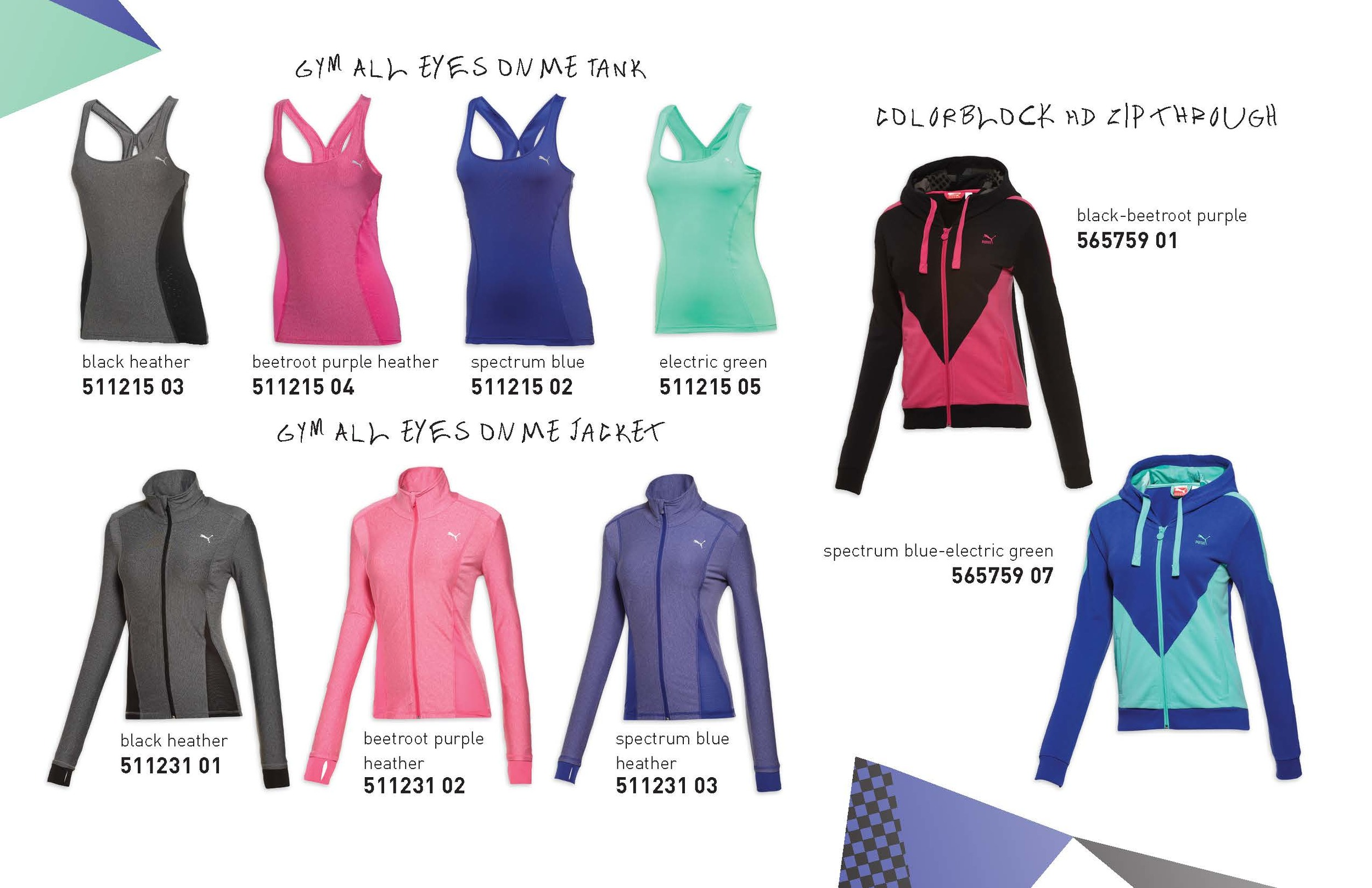 PUMA_booklet_7-30-13_HIRES_view_Page_14.jpg