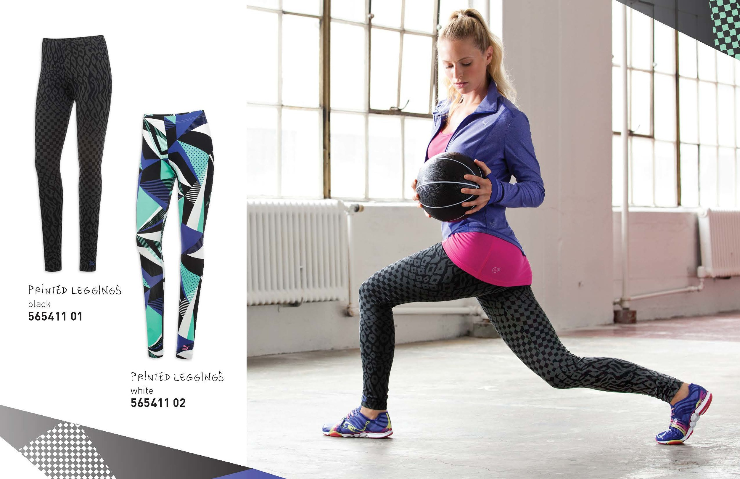 PUMA_booklet_7-30-13_HIRES_view_Page_15.jpg