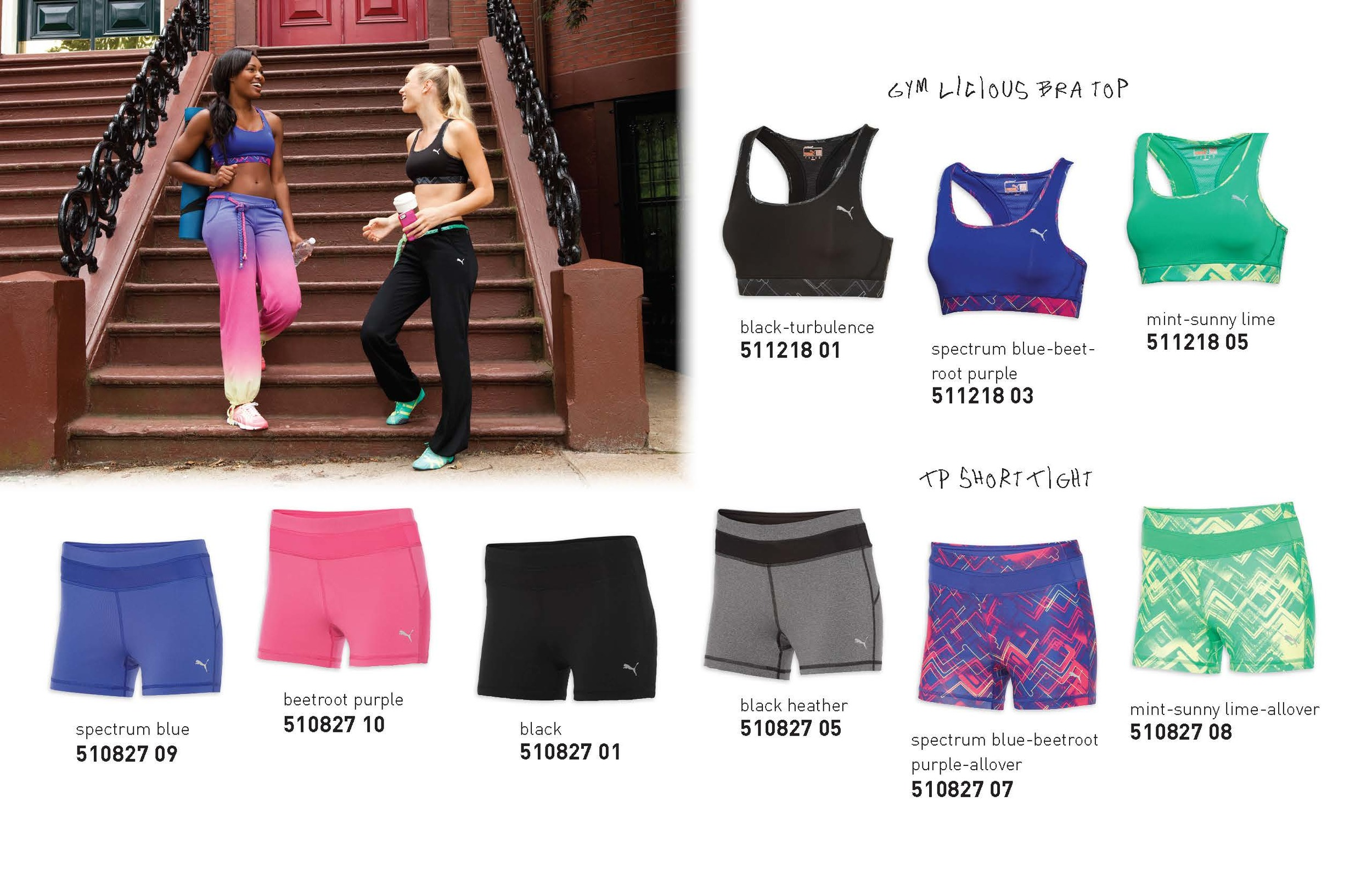 PUMA_booklet_7-30-13_HIRES_view_Page_16.jpg