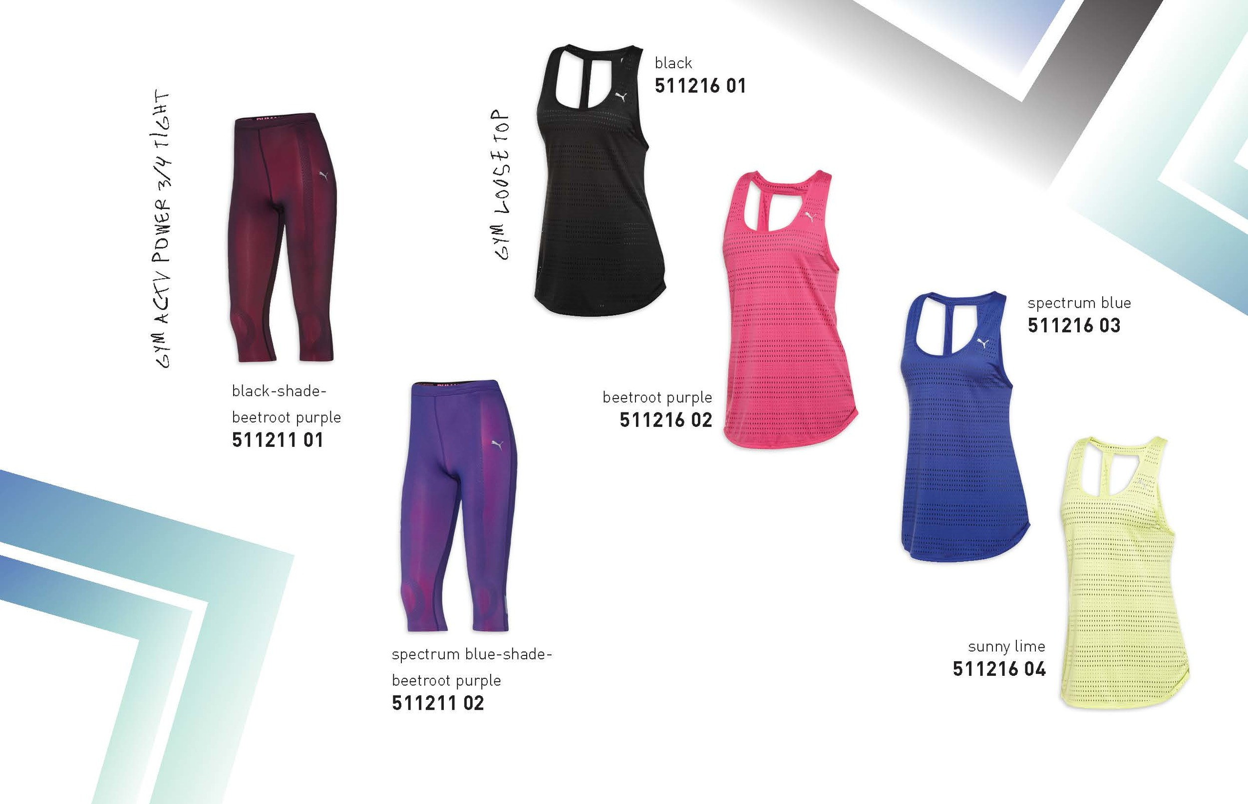 PUMA_booklet_7-30-13_HIRES_view_Page_19.jpg