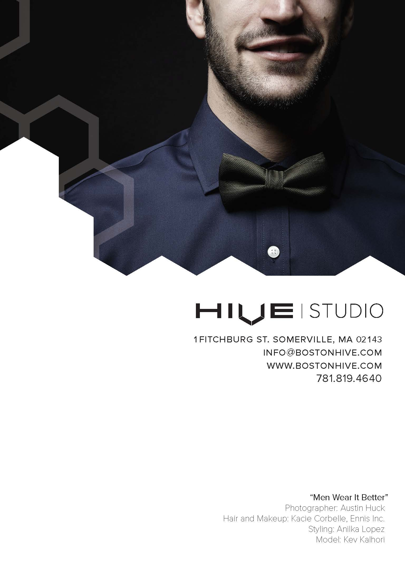 HIVE_Post_Card_5x7_Vertical copy_Page_6.jpg
