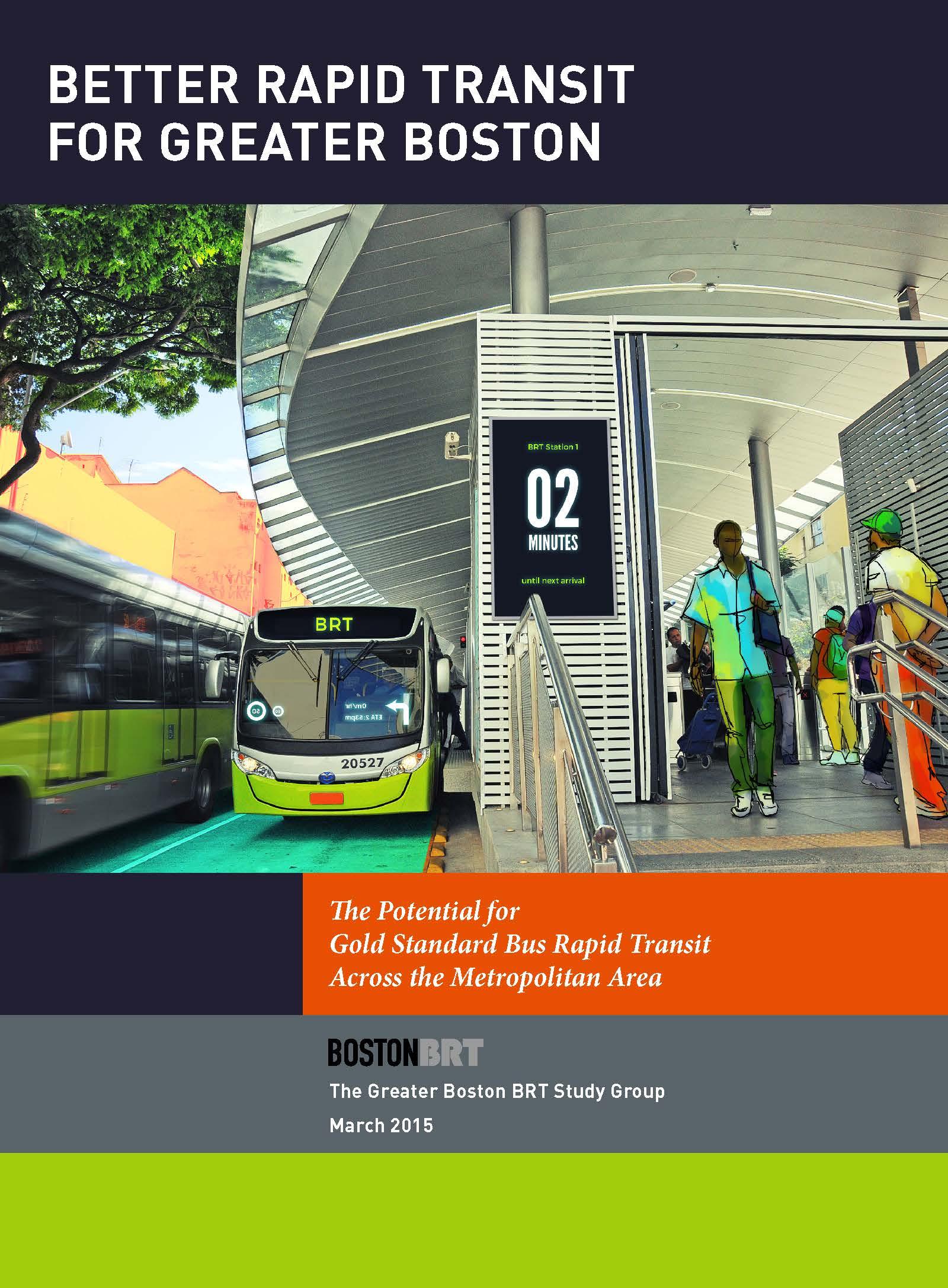 BRT_EReport_Page_01.jpg