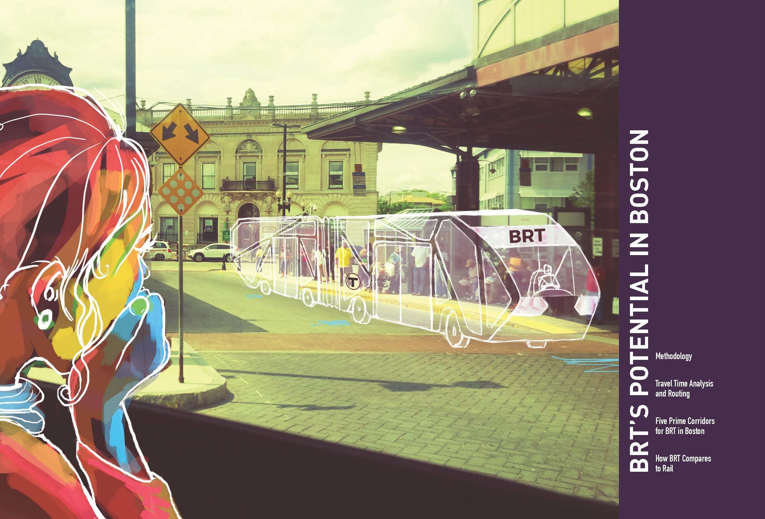 BRT_EReport_Page_06.jpg