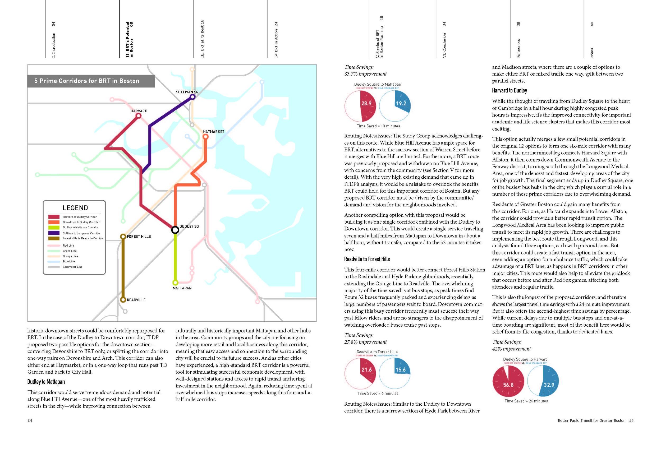 BRT_EReport_Page_08.jpg