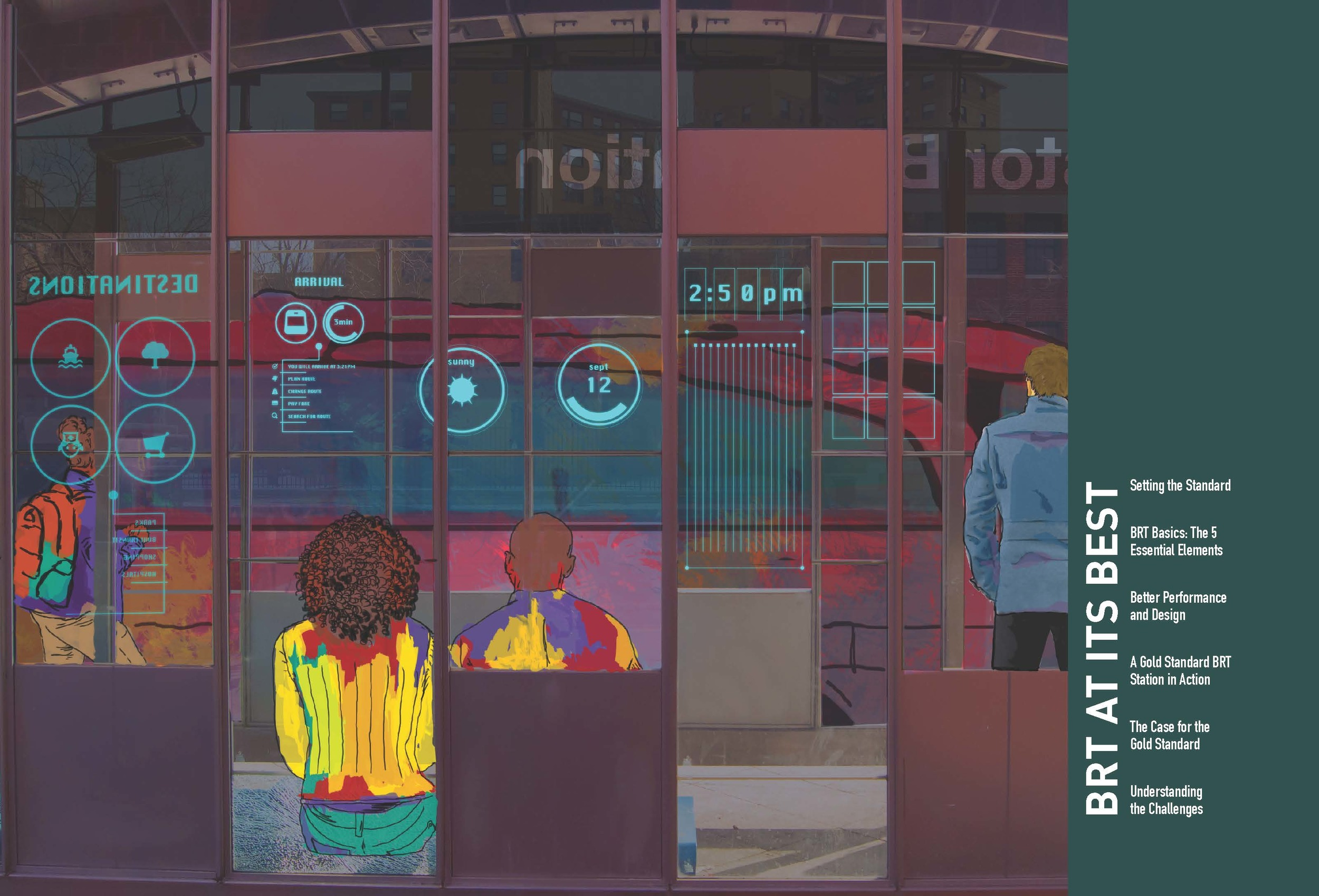 BRT_EReport_Page_10.jpg