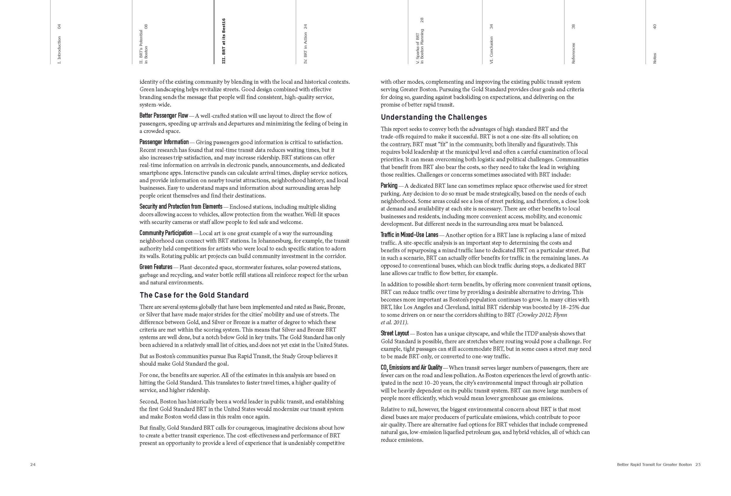 BRT_EReport_Page_13.jpg