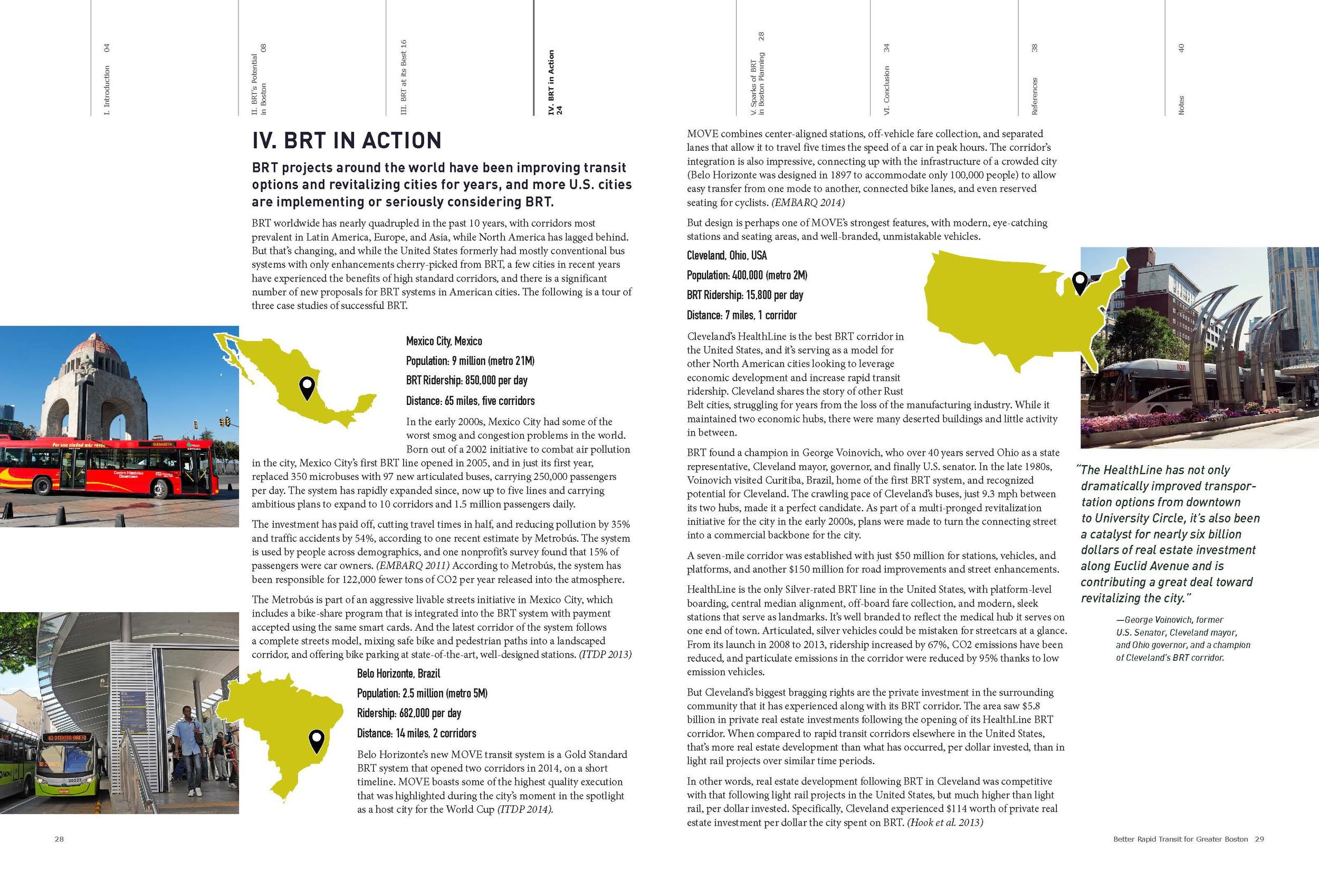 BRT_EReport_Page_15.jpg