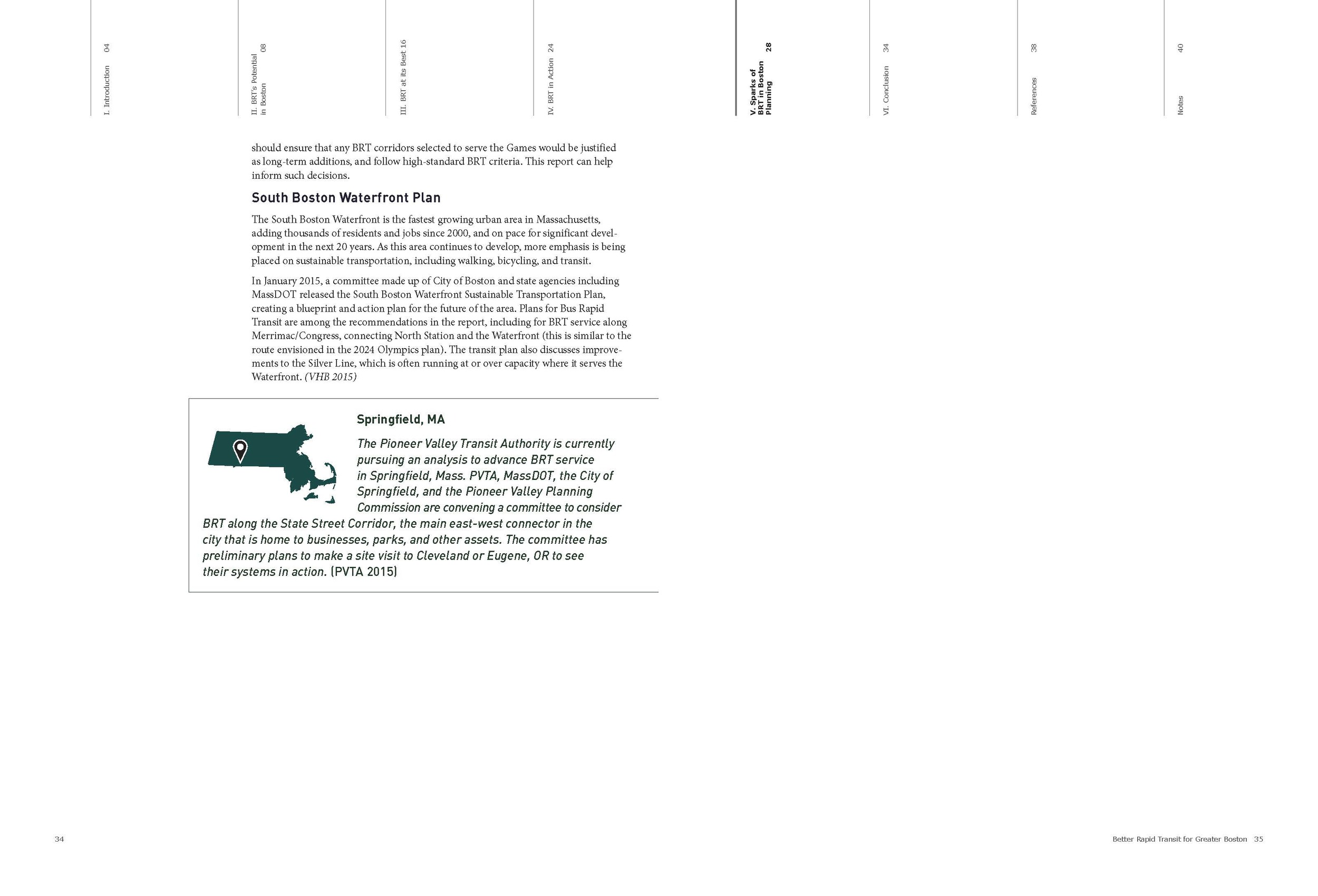 BRT_EReport_Page_18.jpg