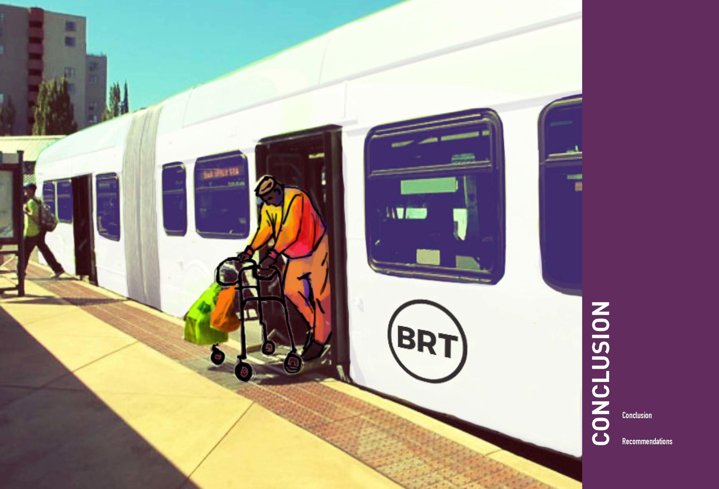 BRT_EReport_Page_19.jpg