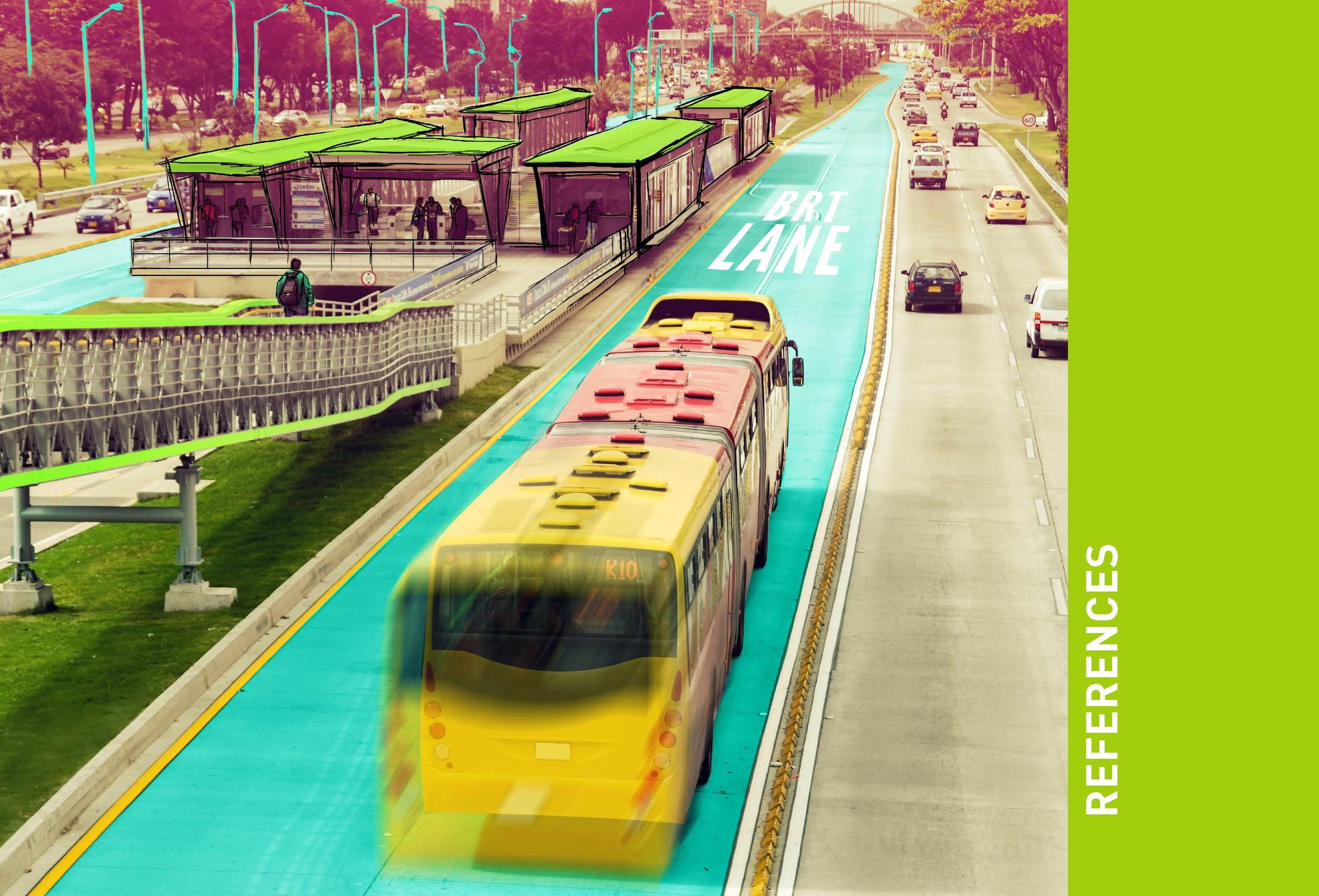 BRT_EReport_Page_21.jpg