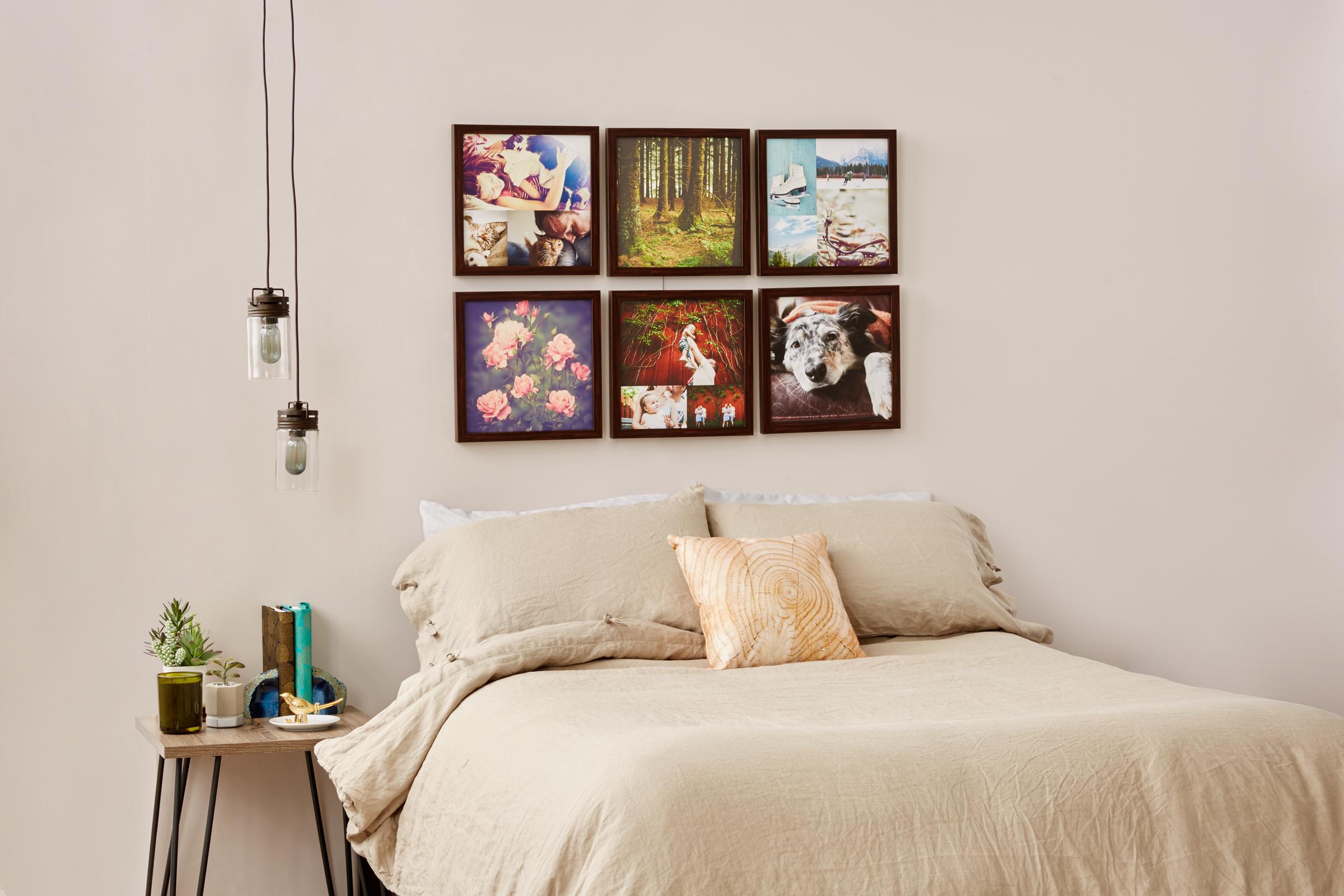 HIVExCollage_29_Bedroom_03.jpg