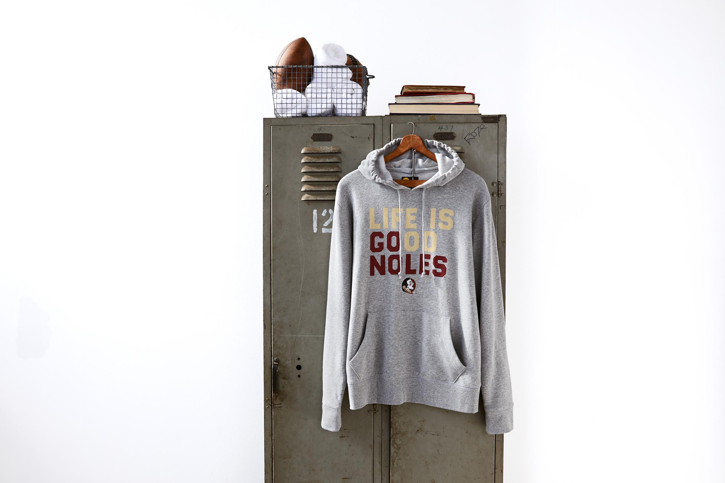 HIVExLIG_Collegiate_Lockers_005.jpg