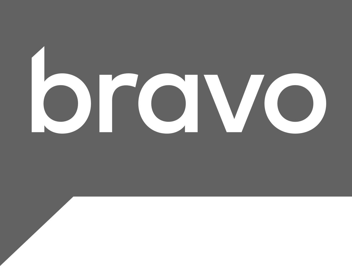 Bravo TV.jpg