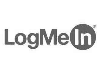 Log Me In.jpg