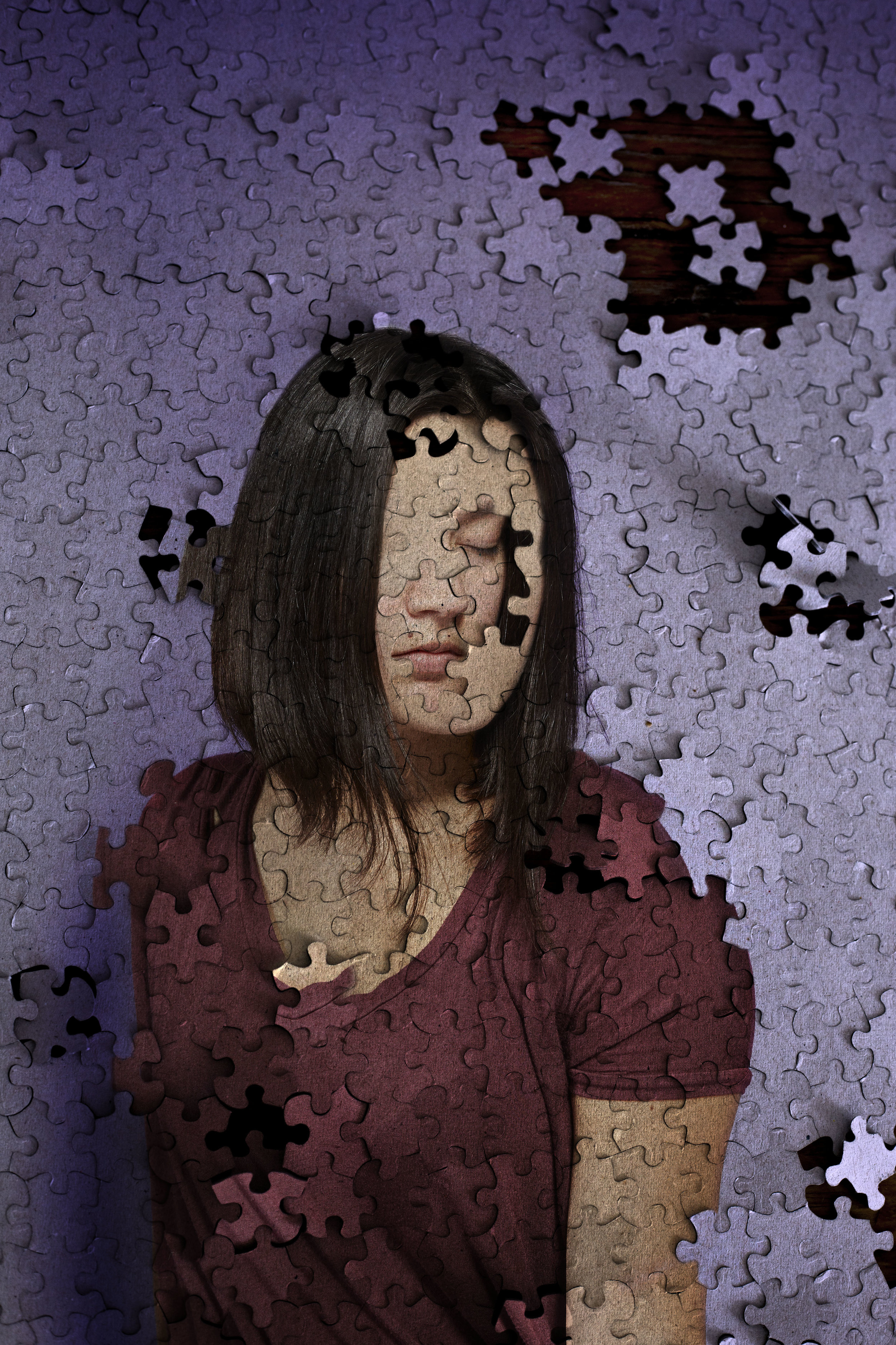 self portrait_Olivia Grim.jpg