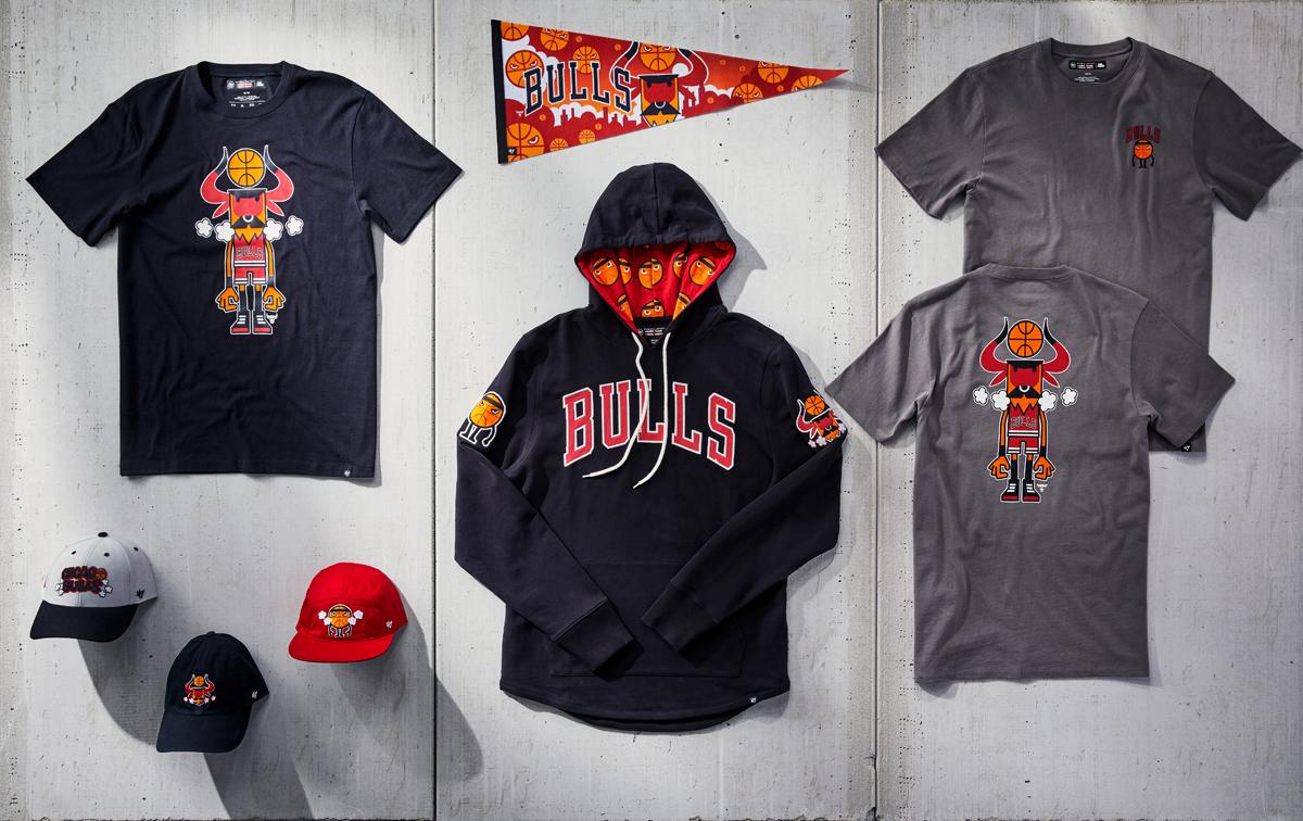 47-Global-Artist-Chicago-Bulls-Pete-Fowler_002.jpg