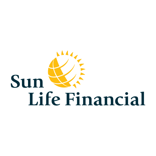 sun-life-financial-logo-preview.png