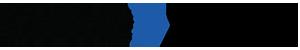 timeplay-logo-300.png