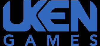 logo-uken.png
