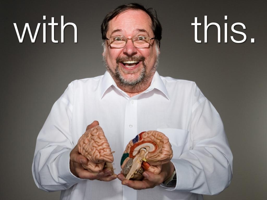 BrainSlides.004.jpg