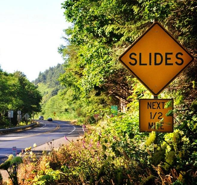 DangerSlides.jpg