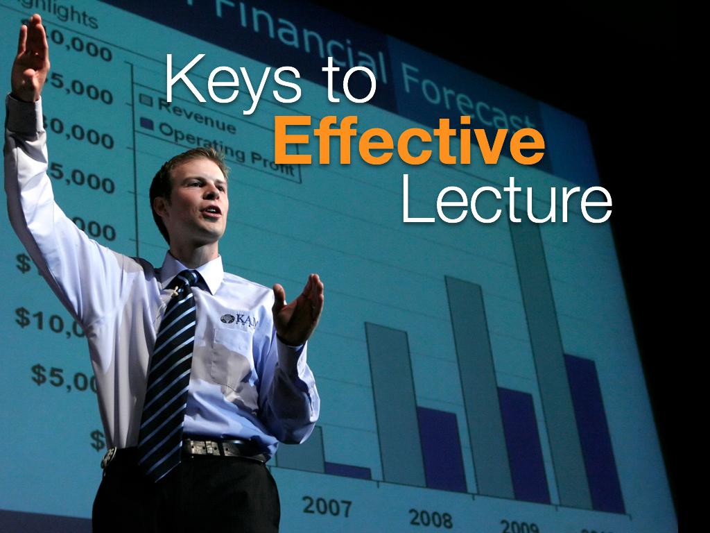 Effective Lecture.001.jpg