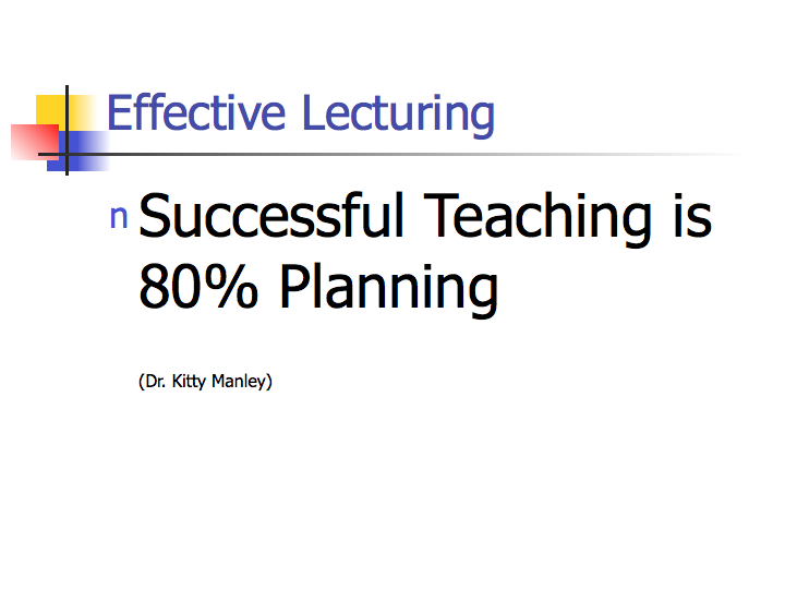 Effective-Lecture.002.jpg