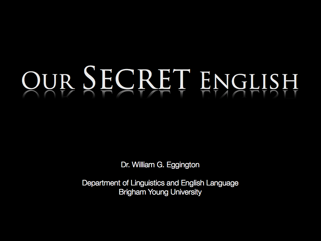 Our Secret English.001.jpg