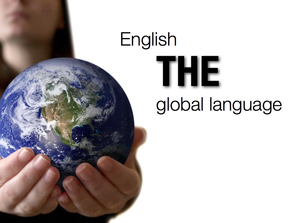 Our Secret English.002.jpg