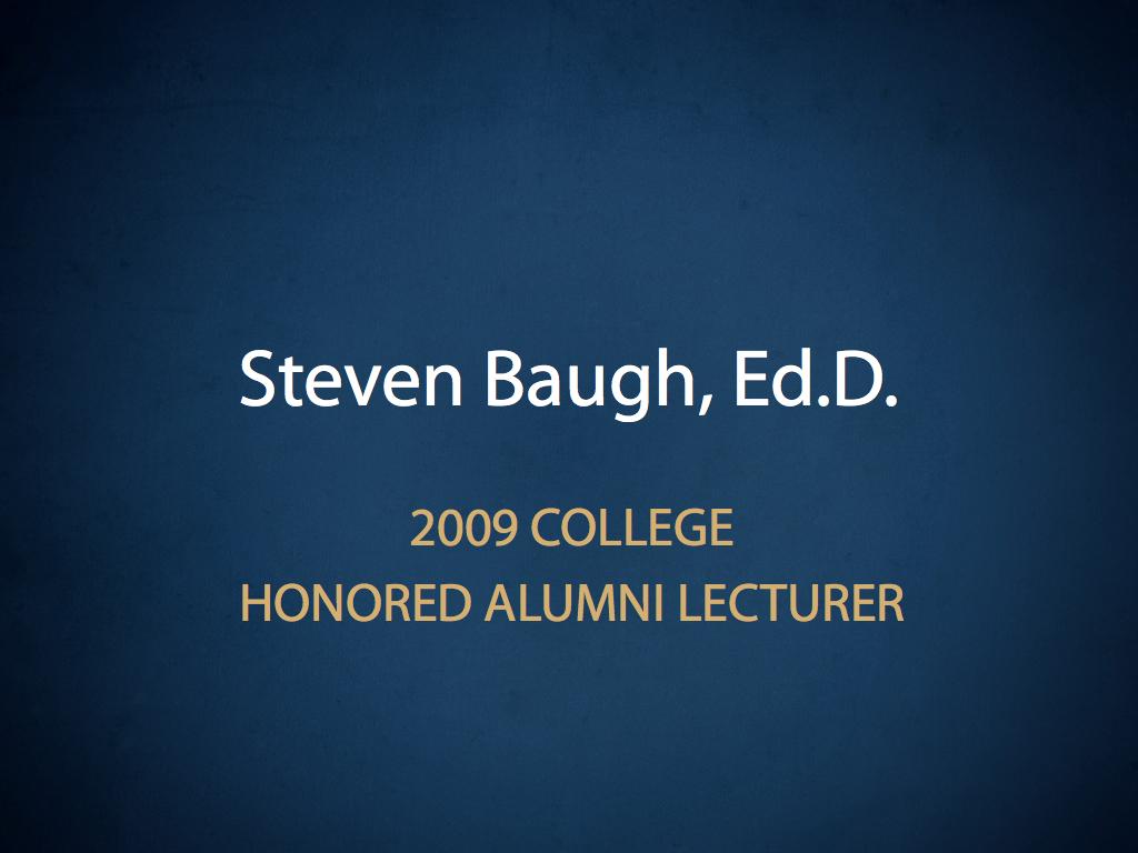 Baugh Alumni Lecture Reduced.001.jpg