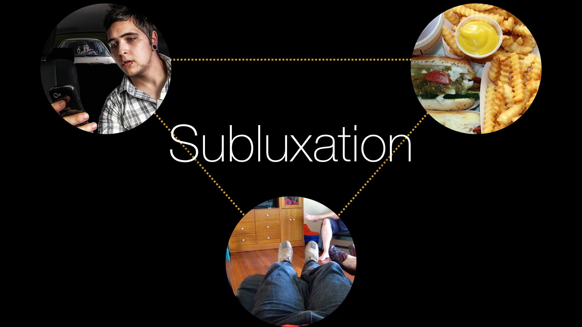 Vertebral Subluxation Research Widescreen.015.jpg