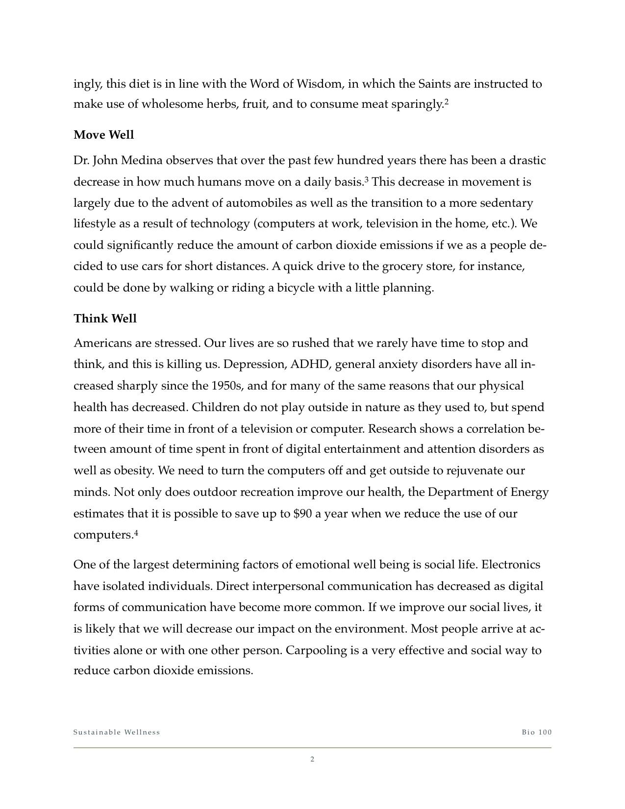 Final Bio Paper 3.jpg