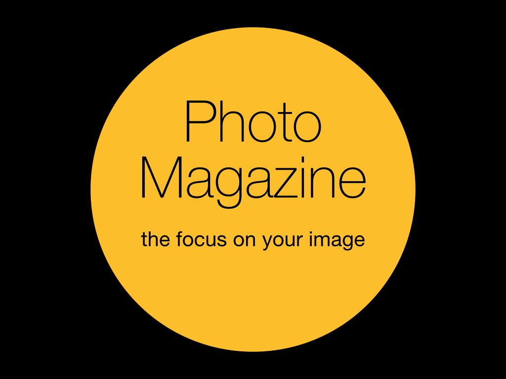 PhotoMag4x3.002.jpg