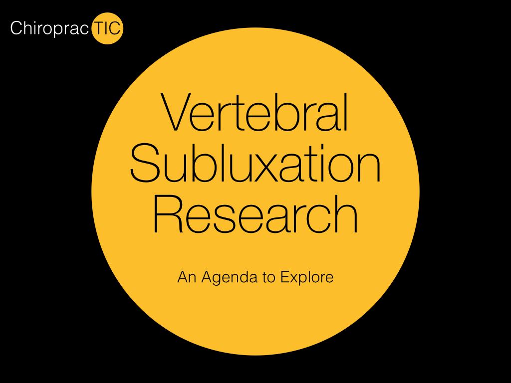 Vertebral Subluxation Research.001.jpg
